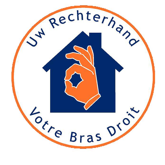 Logo-UR-VL-FR-transp