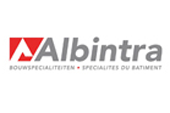 Albintra