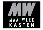 MW-kasten